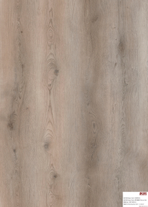 Laminate Flooring VL88081XL