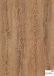 Laminate Flooring VL88083XL
