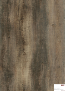 Laminate Flooring VL88064XL